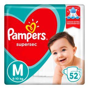 119ac522ce30a805bbf8d79a2bb5836f_fd-pampers-supersec-hiperm-m-52un_lett_1
