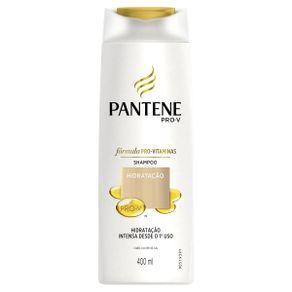 26a2a6fa1962f30a8ed78e796f0af41c_shampoo-pantene-hidratacao-400ml_lett_1