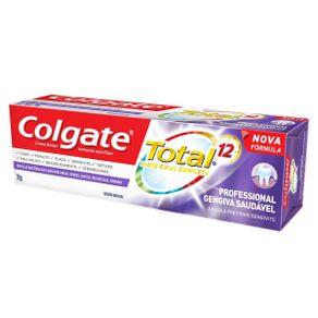 c3b8a9ede1438ad4d6972872cdbcdfbf_creme-dental-colgate-total-12-profissional-gengiva-saudavel-70g_lett_1