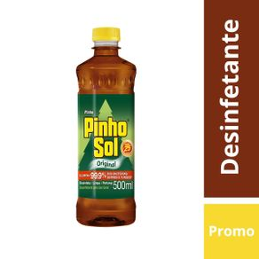 460b632aae14dea3a85c8e9aa7138337_desinfetante-pinho-sol-original-500ml_lett_2
