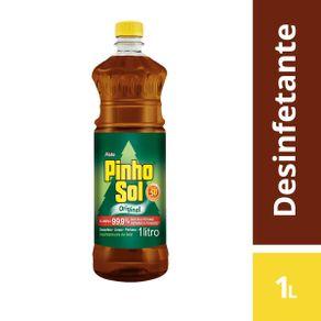 5262ac621f7d2f6195a6ccf4b719a988_desinfetante-pinho-sol-original-1l_lett_2
