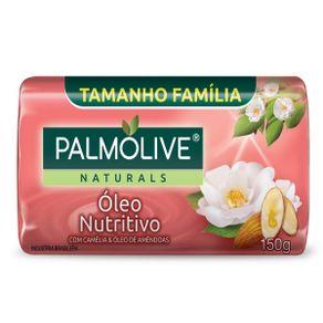 b13609ab3e6fb909db3a0cc4d90a1d86_sabonete-em-barra-palmolive-naturals-oleo-nutritivo-150g_lett_1