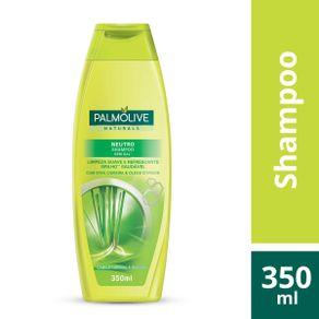 11516c68b49c4961e2e11264e3c837ab_shampoo-palmolive-naturals-neutro-350ml_lett_2