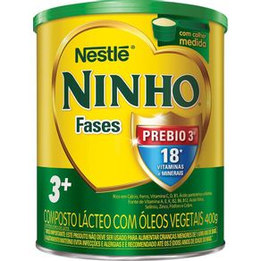 8706d8448f7c76f60746cc88a86f2d7b_composto-lacteo-nestle-ninho-fases-3--lata-400g_lett_1