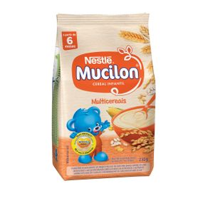 96c6aa4fba593b54ad52185d0152ae4c_cereal-infantil-mucilon-multicereais-230g_lett_1