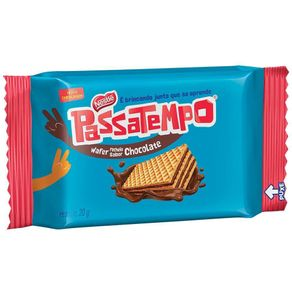 6e06844ac8faa64bd14ddb8182a76a94_biscoito-nestle-passatempo-mini-wafer-de-chocolate-20g_lett_1