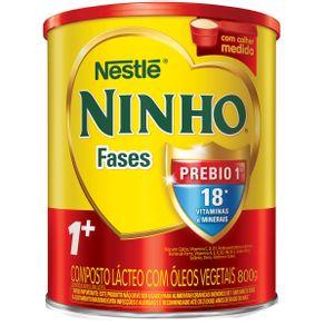 a04675ab2473ec514170222ad65a0d1b_composto-lacteo-ninho-fases-1--800g_lett_1