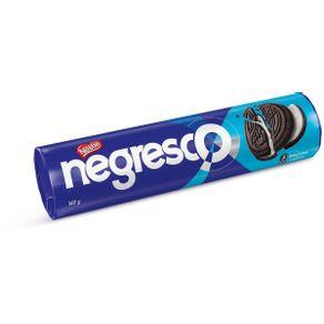 4a44424e6e27ae76e704148d9c768524_biscoito-nestle-recheado-negresco-140g_lett_1