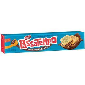 568f9440e078084dff98785112b8d0cc_biscoito-recheado-passatempo-chocolate-130-g_lett_1