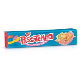 2e9e2119337c7b5df3a05eedafdc9b8c_biscoito-recheado-passatempo-morango-130-g_lett_1