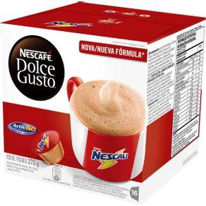 f2946e3950d6709ee892a5ad0dbb2748_cafe-em-capsula-nescafe-dolce-gusto-nescau-16-capsulas_lett_1