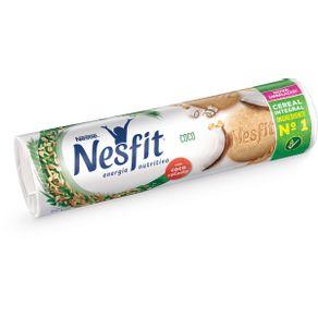 c1fc602bb7b5b41e9b75035cac72da52_biscoito-nesfit-coco-200g_lett_1