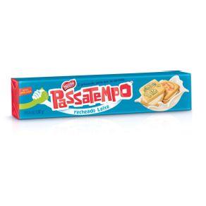 770ad77537b4e9dfbfa2fa27390516e3_biscoito-nestle-passatempo-leite-com-recheio-de-leite-pacote-130g_lett_1