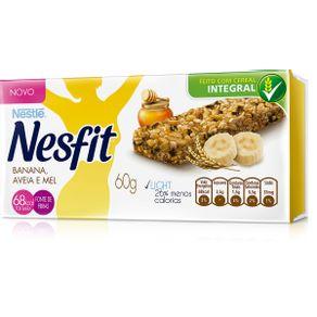 9a52fc707f73ab78cbe64aced53b7f29_barra-de-cereal-nesfit-banana-aveia-e-mel-60g_lett_1