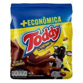 Achocolatado-em-Po-Toddy-Sache-560g
