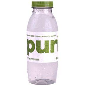 agua-de-coco-puri-garrafa-300ml