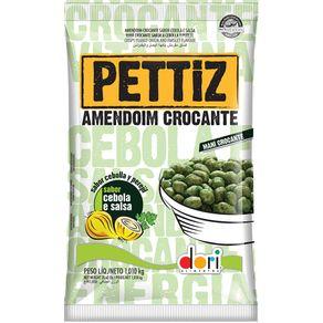 Amendoim-Pettiz-Crocante-Cebola-e-Salsa-500g