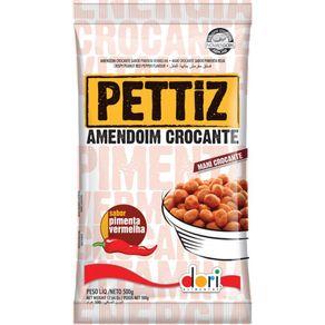 Amendoim-Pettiz-Crocante-Pimenta-500g