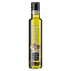 azeite-italiano-casa-rinaldi-tartufo-extra-virgem-250ml