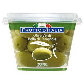 azeitona-verde-italiana-fruto-d-italia-puglia-250g