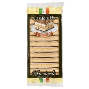 biscoito-champagne-casa-rinaldi-baunilha-200g