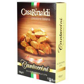 Biscoito-Italiano-Casa-Rinaldi-Cantuccini-150g