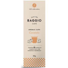 Cafe-em-Capsulas-Baggio-Aromas-Caramelo-10-Unidades