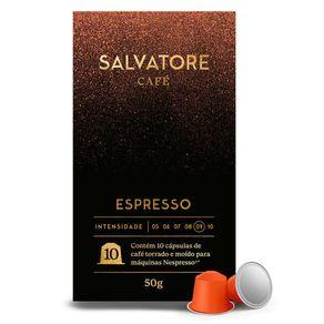 cafe-em-capsula-baggio-salvatore-espresso-10-unidades
