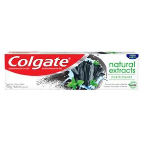 Creme-Dental-Colgate-Natural-Extracts-Purificante-90g