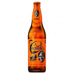 Cerveja-Cacildis-Puro-Malte-Amber-Lager-600ml