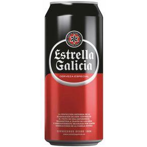 cerveja-estrella-galicia-473ml