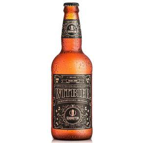 cerveja-schornstein-witbier-500ml