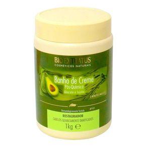 banho-de-creme-pos-quimica-abacate-e-jojoba-1kg
