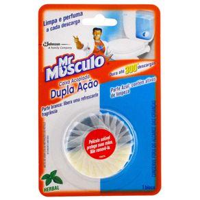 Detergente-Sanitario-Mr-Musculo-para-Caixa-Acoplada-47g