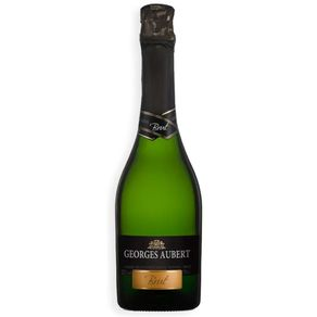 Espumante-Nacional-Georges-Aubert-Brut-750ml