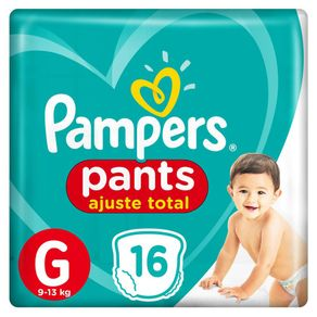 Fralda-Pampers-Pants-Ajuste-Total-G-16-Tiras