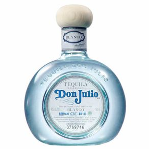 Tequila-Don-Julio-Blanco-750ml