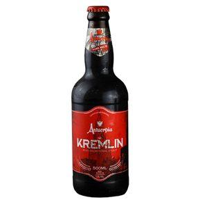 Cerveja-Imperial-Stout-Antuerpia-Kremlin-Garrafa--500ml