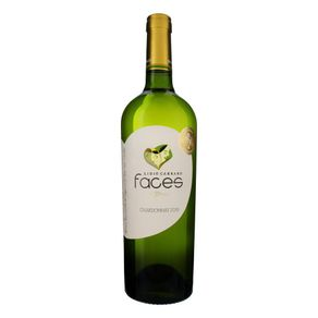 Vinho-Nacional-Lidio-Carraro-Faces-do-Brasil-Chardonnay-750ml