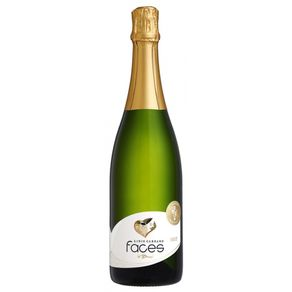 Espumante-Nacional-Lidio-Carraro-Faces-BRut-750ml