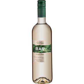 Vinho-Nacional-Rar-Collezione-Sauvignon-Blanc-750-ml