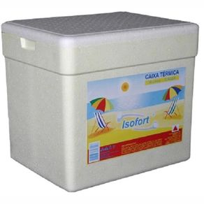 Caixa-Termica-Isofort-21L