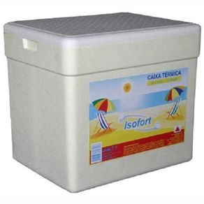 Caixa-Termica-Isofort-13L