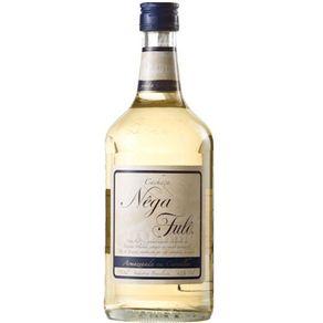 Aguardente-Nega-Fulo-Garrafa-750-ml