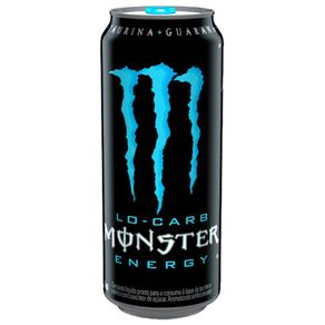 Bebida-Energetica-Monster-Lo-Carb-500ml