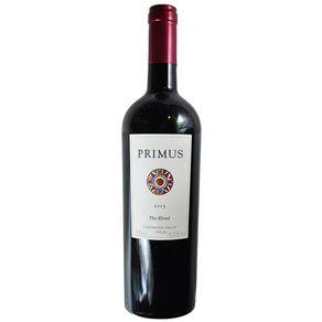 Vinho-Chileno-Veramonte-Red-Primus-750ml