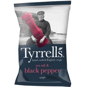 Batata-Crisps-Inglesa-Tyrrells-Sal-e-Pimenta-do-Reino-Pacote-150-g