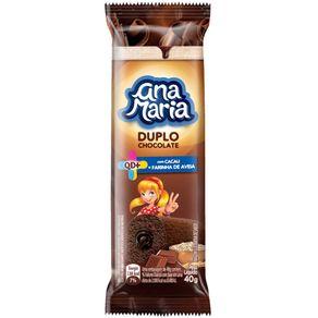 Bolinho-Ana-Maria-Recheio-Duplo-Chocolate-40-g