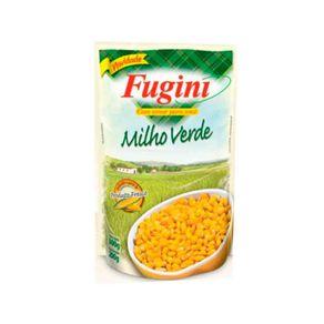 Milho-Vde-Fugini-200g-Sache