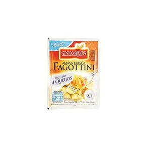 Fagottini-Massa-Leve-4-Queijos-350-g